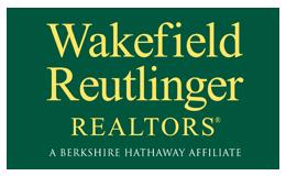 Wakefield Reutlinger Realtors®