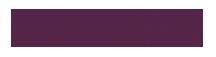 Innovative Real Estate Group Logo