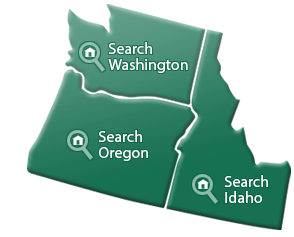 Search Washington, Oregon or Idaho