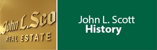 John L. Scott History