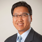 Howard Chung, Vice President of Broker Excellence