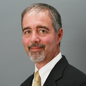 Jeff Cohen, Vice President of Professional Development