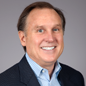 Phil McBride, CFO
