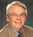 Barry Matheny - John L. Scott Relocation
