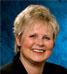 Kathy Williams - John L. Scott Relocation