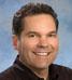 Mike Klansnic - John L. Scott Relocation