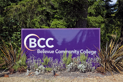 Bellevue Community College