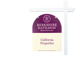 Berkshire Hathaway Home Services - California Properties