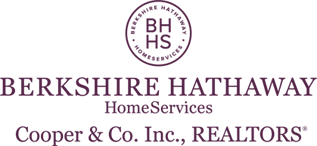 Towne Realty Logo