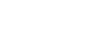 Georgia Properties Logo