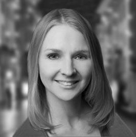 Lisa Byer