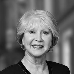 Judy Harper