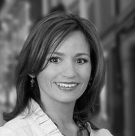 Jennifer Cotter-Johnson