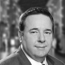 Richard McBrayer