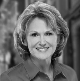 Wanda Stephens