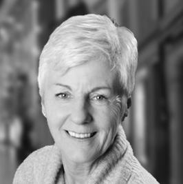 Joyce Teitelman