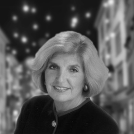 Carole Templeman