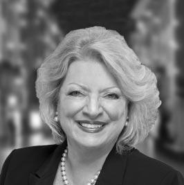 Linda Wallace