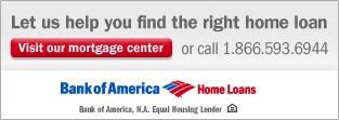 Let us help you find the right home loan