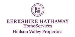Berkshire Hathaway Home Services - Hudson Valley
