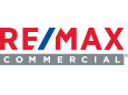 RE/MAX Alabama