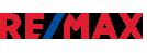 RE/MAX Oklahoma