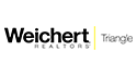 Weichert, REALTORS® - Triangle Homes
