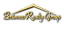 Betances Realty Group