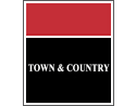 Town &amp; Country