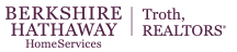 Berkshire Hathaway HomeServices Troth, REALTORS®