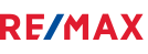 RE/MAX North Central