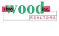 Sissy Wood Realtors