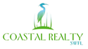 Coastal Realty SWFL