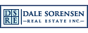 Dale Sorensen Real Estate