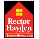 Rector Hayden Realtors