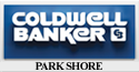 Coldwell Banker Park Shore Real Estate