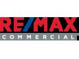 RE/MAX Northern Illinois