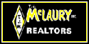 T. J. McLaury Real Estate