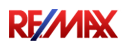 RE/MAX Action Associates