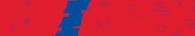 RE/MAX Oklahoma Logo