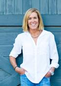 Kathy Kallner