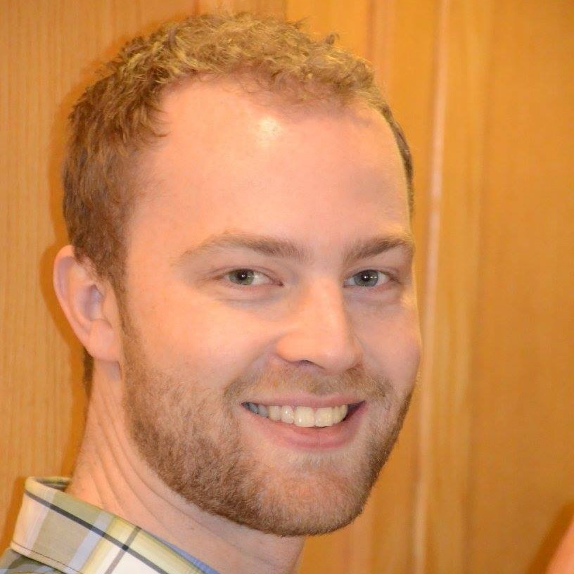 Ben Roth