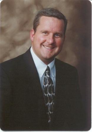 Mike Cranston