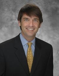 Clark D. Edwards