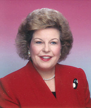 Sandra Walley