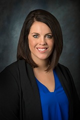 Jessica Pugh Bingham