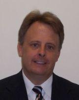 Brian Burckardt