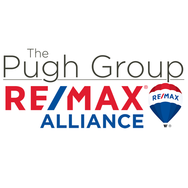The Pugh Group