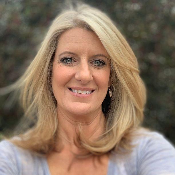 Kelley Shaw Smith