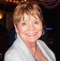 Lorraine Gatti